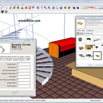 SketchUp Pro 2016 Crack plus Serial Number Download