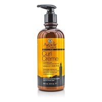 Styling Curl Creme (For All Hair Types) - 295.7ml/10oz