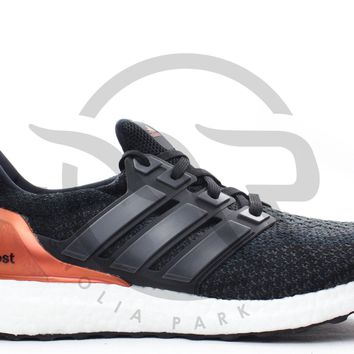 ULTRA BOOST LTD - BRONZE MEDAL 2.0
