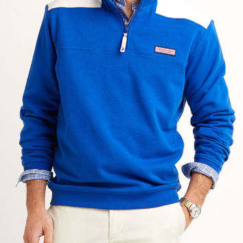 Vineyard Vines - Sailcloth Shep Shirt