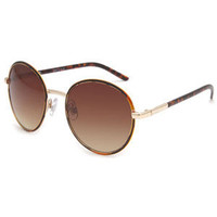FULL TILT Janis Sunglasses | 2 for $15 Sunglasses