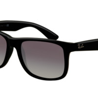 Explore all Ray-Ban optics collection on the official site.