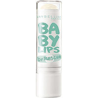 Maybelline Baby Lips Dr Rescue Lip Balm Too Cool Ulta.com - Cosmetics, Fragrance, Salon and Beauty Gifts