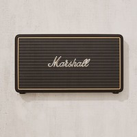 Marshall Stockwell Travel Speaker + Stand Set | Urban Outfitters
