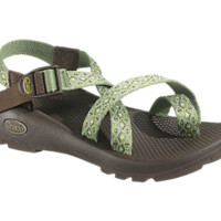 Mobile Site | Z/2® Unaweep Sandal - Women's - Sandals - J104960 | Chaco