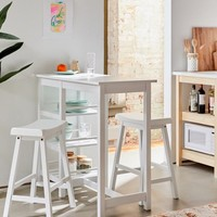 Lucy Counter Set   Urban Outfitters