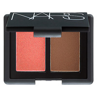 Blush/Bronzer Duo Mini - NARS | Sephora
