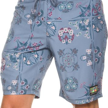 CATCH SURF BOARDIE BOARDSHORT
