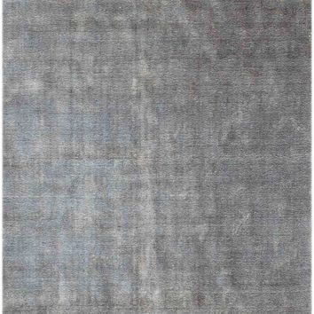 Amer Rugs Pure PUR-194 Area Rug
