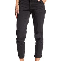 Lucky Brand | The Cargo Slim Fit Jeans | HauteLook