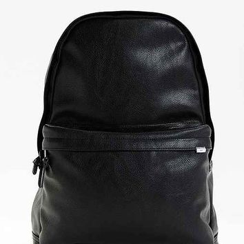UO Synthetic Leather Backpack