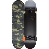Globe Banshee Skateboard - As Is As Is One Size For Men 22778866601