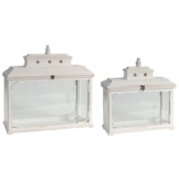 Candle Holder by A&B Home 36463