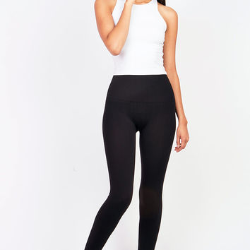 High Tower Leggings
