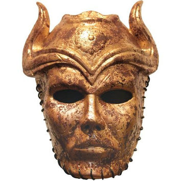 Costume Mask: Game of Thrones Harpy Mask