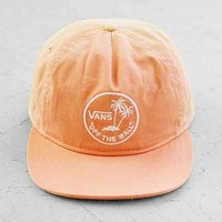 Vans Dipped Snapback Hat - Urban Outfitters