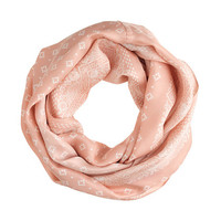 J.Crew Womens Bandana Snood