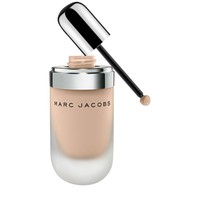 Marc Jacobs Beauty Re(Marc)able Full Cover Foundation Concentrate | Harrods.com