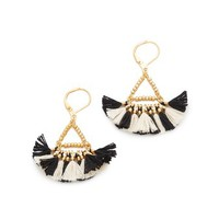 Lilu Earrings