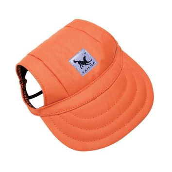 Best Selling Shade Hat For Cat or Dogs