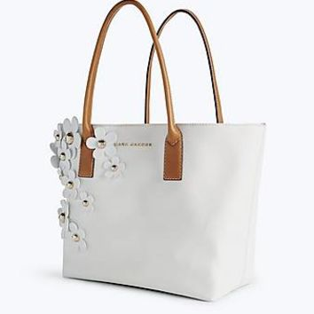 Daisy Tote - Marc Jacobs