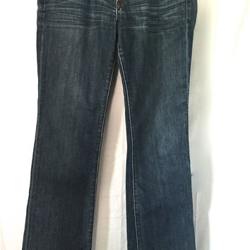 Lucky Brand Denim Jeans - 6