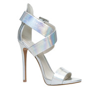 RALEVIA - women's special occasion sandals for sale at ALDO Shoes.