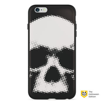 Bone Cracker PlayProof Case for iPhone 6 / 6s