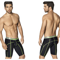 Xtremen Xtreme Long Boxer Brief