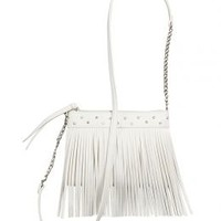 Fringe Crossbody Bag | Girls Fashion Bags & Wallets Bags & Luggage | Shop Justice