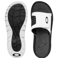 Supercoil Slide™ Sandal
