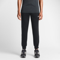 Nike AW77 Cuffed Fleece Men's Pants