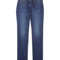 Skinny Jean by Juicy Couture