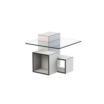 Gutta Side Table 171043-GUTTA