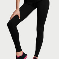 Knockout by Victoria Sport Low-rise Tight - Victoria Sport - Victoria's Secret