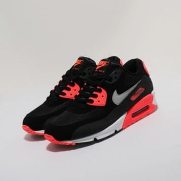 Buy  Nike Air Max 90 - Mens Fashion Online at Size?