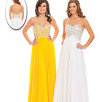 Studio 17 12487 Studio 17 Prom Dresses, Evening Dresses and Homecoming Dresses | McHenry | Crystal Lake IL