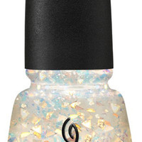 China Glaze - Luxe And Lush Up 0.5Oz - #80624