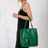 Matt & Nat Epea Tote Bag - Urban Outfitters