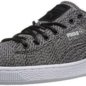 Puma Basket Classic Culture Surf Fashion Sneaker