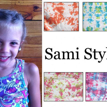 Tie Dye Fabric Bags Accessories Backpacks. Hand Dyed Fabrics. Hobo Bags. Coin Pouches. Messenger Bags. Choose the bag.. Sami Style Line