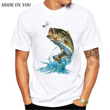 21kinds 3D SEA tuna fish Printed T-shirts Men Tops Tees Casual WOMEN Men's Clothing Summer Style T shirts Funny novelty
