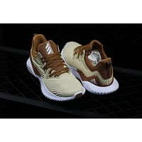 Adidas Alpha bounce Men Sneaker
