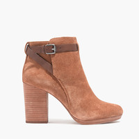 The Aimee Ankle Boot