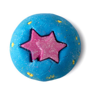Big Bang Bubble Bar
