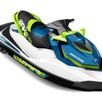 Tow Sports Personal Watercraft | Wakeboarding | Sea-Doo US | Sea-Doo US