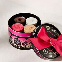 Anna Sui Limited Edition Holiday Sweets Kit-