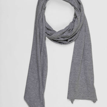 Kulte Cotton Scarf