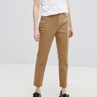 Fred Perry Archive Skinny Chino at asos.com