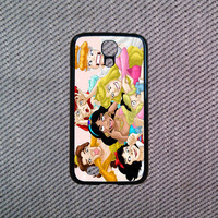 Samsung Galaxy s5 active case,Samsung Galaxy s4 mini case,Samsung Galaxy S3 mini case,Samsung Galaxy S4 case,Samsung Galaxy S5 case,Princess
